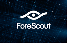 ForeScout Case Study