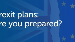 How do I plan for article 50
