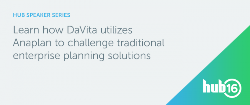 Hub16SpeakerSeries_DaVita_blog_700x300 (1)