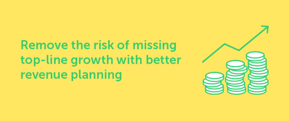 Remove-the-risk-of-missing-top-line-growth-with-better-revenue-planning_blog_700x300