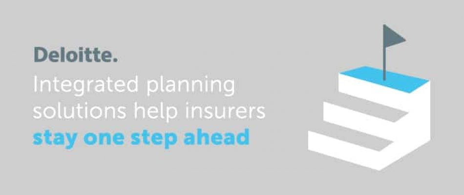 deloitte-planning-for-insurers-resource