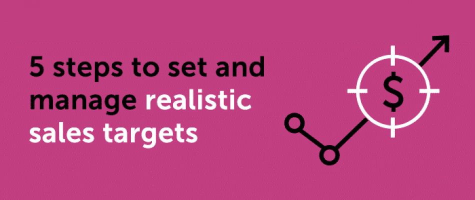 realistic-sales-targets-700x300